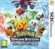 Pokemon-Donjon-Mystere-Les-portes-de-linfini-Nintendo3DS-F