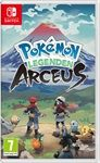Pokemon-Legends-Arceus-Switch-D-F-I-E