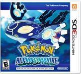 Pokemon-Saphir-Alpha-Nintendo3DS-F