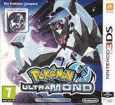 Pokemon-Ultramond-FanEdition-Nintendo3DS-D