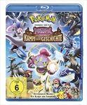 Pokemon-der-Film-Hoopa-und-der-Kampf-der-Geschic-4445-Blu-ray-D-E