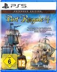 Port-Royale-4-Extended-Edition-PS5-D