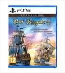 Port-Royale-4-Extended-Edition-PS5-I