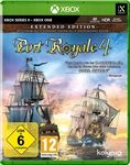 Port-Royale-4-Extended-Edition-XboxSeriesX-D