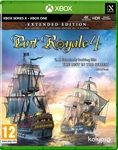 Port-Royale-4-Extended-Edition-XboxSeriesX-I