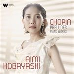 PreludesPiano-Works-13-CD
