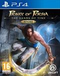Prince-of-Persia-The-Sands-of-Time-Remake-PS4-D-F-I-E