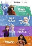 Princesses-Boxset-2021-Frozen-12-Vaiana-Raya-1-DVD-F