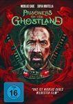 Prisoners-of-the-Ghostland-6-DVD-D