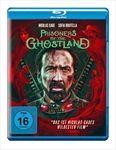 Prisoners-of-the-Ghostland-BD-7-Blu-ray-D