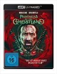 Prisoners-of-the-Ghostland-UHD-4-UHD-D