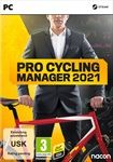 Pro-Cycling-Manager-2021-PC-D-F