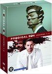 Prodigal-SonSaisons-1-et-2-DVD-F