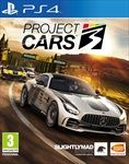 Project-CARS-3-PS4-D-F-I-E