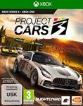 Project-CARS-3-XboxOne-D-F-I-E