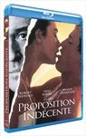 Proposition-Indecente-BR-2628-Blu-ray-F