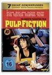 Pulp-Fiction-17-DVD-D