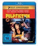Pulp-Fiction-BR-16-Blu-ray-D
