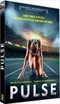 Pulse-DVD-F