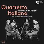 Quartetto-ItalianoPrima-la-musica-44-CD
