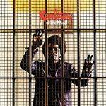 REVOLUTION-OF-THE-MIND-LIVE-AT-THE-APOLLO-VOL-II-3444-Vinyl
