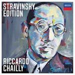 RICCARDO-CHAILLY-STRAVINSKY-EDITION-35-CD