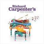RICHARD-CARPENTERS-PIANO-SONGBOOK-9-Vinyl