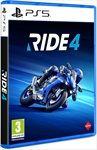 RIDE-4-PS5-I