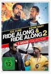 RIDE-ALONG-RIDE-ALONG-2-NEXT-LEVEL-MIAMI-1261-DVD-D-E