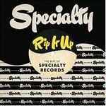 RIP-IT-UP-THE-BEST-OF-SPECIALTY-RECORDS-VINYL-40-Vinyl
