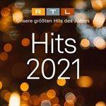 RTL-Hits-2021-8-CD