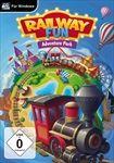 Railway-Fun-Adventure-Park-PC-D