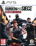 Rainbow-Six-Siege-Deluxe-Edition-PS5-D-F-I-E
