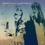 Raise-The-Roof-35-Vinyl
