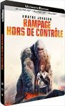 Rampage-Hors-de-Controle-Steelbook-Edition-UHD-F-E