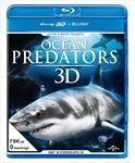 Rauber-der-Ozeane-3D-3479-Blu-ray-D-E