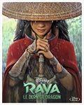 Raya-and-the-last-Dragon-2DBD-Steelbook-11-Blu-ray-F