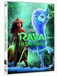 Raya-e-lultimo-Drago-3-DVD-I