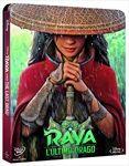 Raya-e-lultimo-Drago-Steelbook-DVD-BD-2-Disc-6-Blu-ray-I