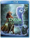 Raya-et-le-dernier-Dragon-10-Blu-ray-F