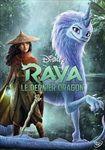 Raya-et-le-dernier-Dragon-9-DVD-F