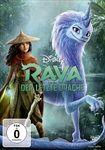 Raya-und-der-letzte-Drache-4-DVD-D-E