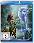 Raya-und-der-letzte-Drache-7-Blu-ray-D-E