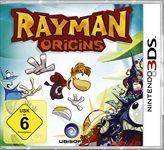 Rayman-Origins-Nintendo3DS-D