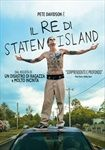 Re-Staten-Island-348-DVD-I
