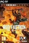 Red-Faction-Guerrilla-ReMarstered--PC-F-I-E