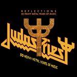 Reflections-50-Heavy-Metal-Years-of-Music-53-Vinyl