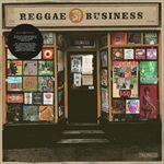 Reggae-BusinessBoxset-51-Vinyl