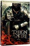 Reign-of-Fire-DVD-F