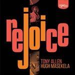 RejoiceSpecial-Edition-0-Vinyl